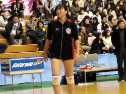大貫美奈子