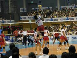 koshikawa02