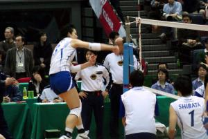 大山加奈2